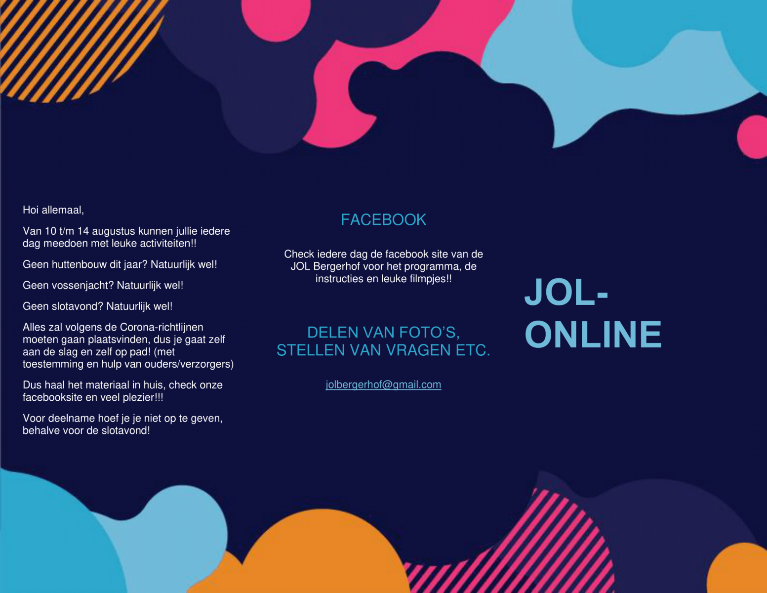 Programma_JOL-online-1
