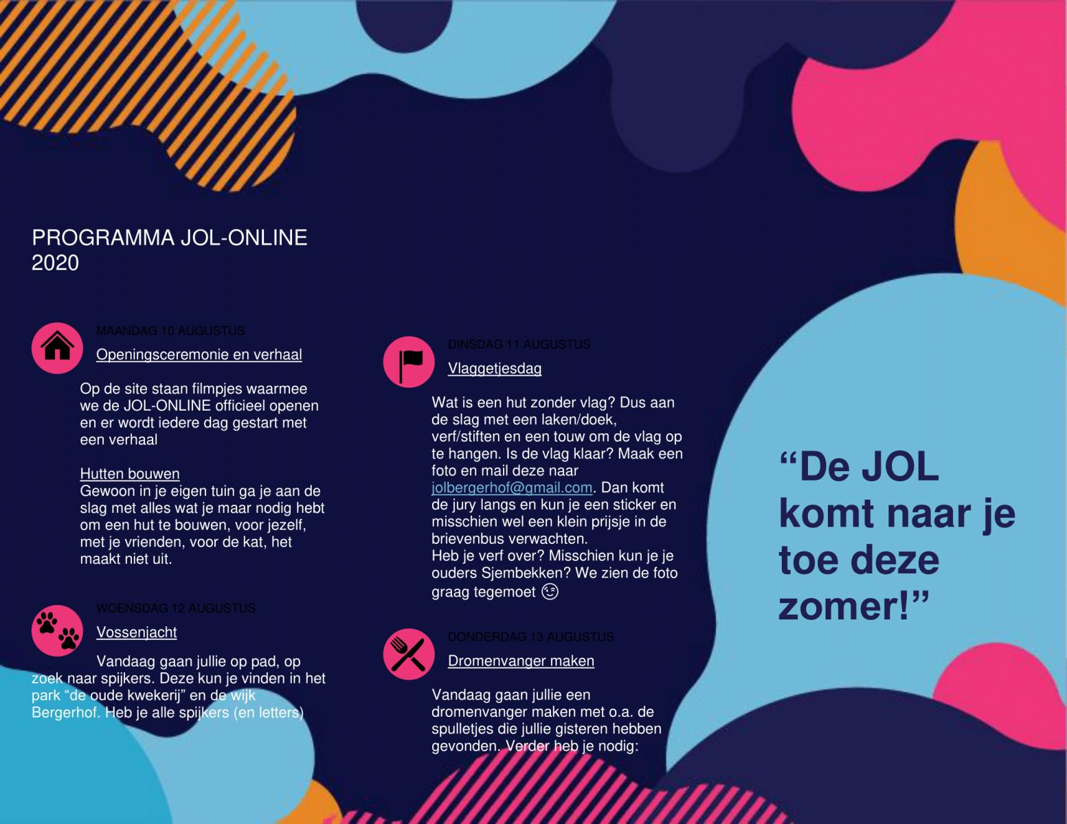 Programma_JOL-online-2